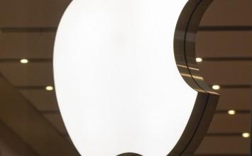 Apple celebra el Día de la Tierra