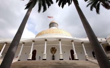 """AN debatirá """"violaciones de Derechos Humanos"""" de la juventud venezolana"""
