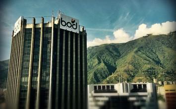 Patrimonio del B.O.D. creció 39,23% en segundo semestre de 2015