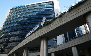Bancaribe aumenta límite de transferencias a Bs 750 mil diarios