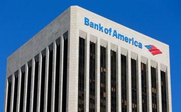 Bank of America suspende viaje de inversionistas a Venezuela