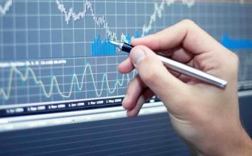 Bonos soberanos cierran con tendencia negativa