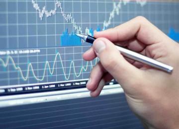 Mercados de Asia y Europa arrancan este viernes con pérdidas