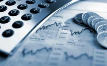 Bonos experimentan fuerte volatilidad en puertas del fin de oferta de canje