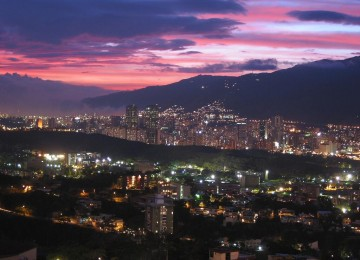 Expertos advierten que racionamiento eléctrico es prácticamente imposible en Caracas