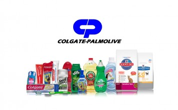 Colgate-Palmolive no espera ganancias en Venezuela
