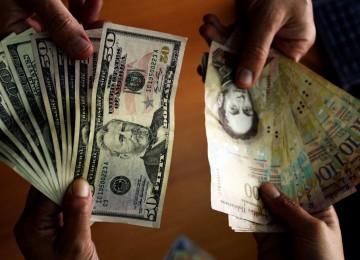 Nomura: No hay un ancla para la tasa de cambio