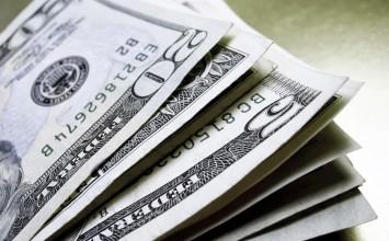 Rango para el nuevo Dicom oscilará entre Bs 1.800 y Bs 2.200 por dólar