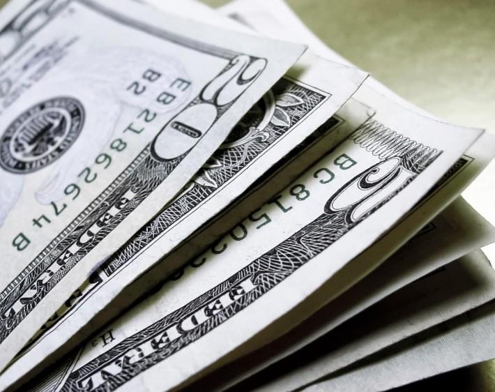 Rango para el nuevo dólar Dicom oscilará entre Bs 1.800 y Bs 2.200 por dólar