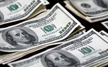 Nomura: Éxito de canje de bonos dependerá de participación del sector privado