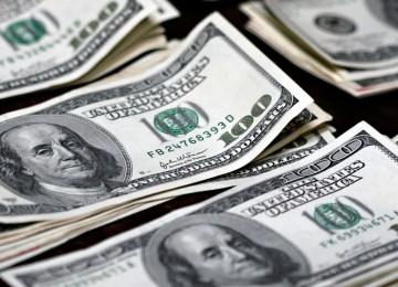 Nomura: Aumentan los indicios de una reestructuración de la deuda