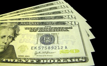 Simadi cerró la semana en Bs.654,19 por dólar