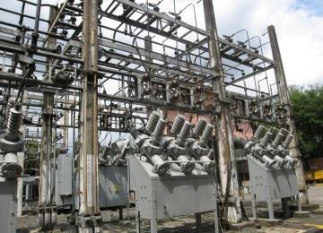 Ministro niega que falla eléctrica en Caracas haya sido por apagón general