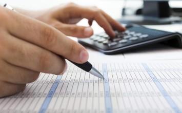 Activos del sistema financiero nacional crecieron 4,92% en marzo