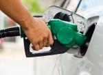 Persisten largas colas por gasolina en Aragua y Carabobo