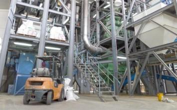81% de empresas consultadas por Coninudustria disminuyó producción