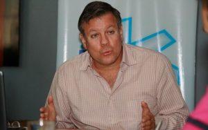 Juan Pablo Olalquiaga
