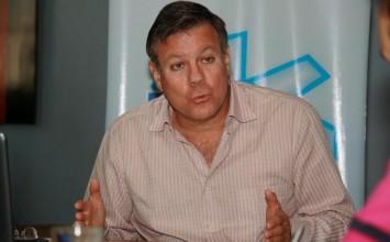 Conindustria informó a industriales latinoamericanos gravedad de la crisis venezolana