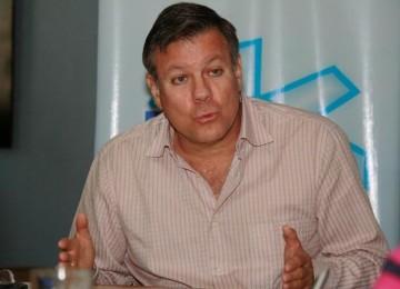 Reeligen a Juan Pablo Olalquiaga como presidente de Conindustria