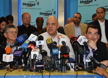 Nomura: Mejor opción para la oposición podría ser que vicepresidente complete mandato de Maduro