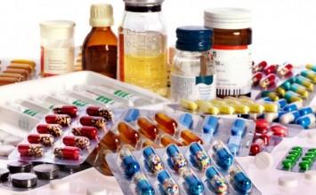 Advierten que inversión gubernamental en medicamentos es insuficiente