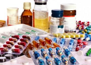 Planean instalación de 14 plantas productoras de medicamentos