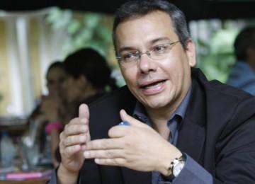 Miguel Ángel Rodríguez designado presidente de ANTV