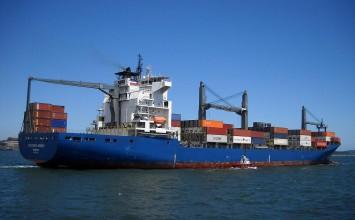 Aseguran que deuda del Estado venezolano con navieras sobrepasó el millar de dólares