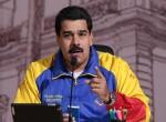 Presidente Maduro aprobó Bs 695 millones para festivales del Carnaval 2017