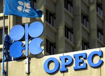 OPEP confirma que sigue la oferta excesiva de crudo
