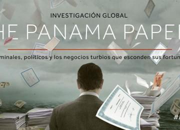 Papeles de Panamá, entre escándalos y críticas