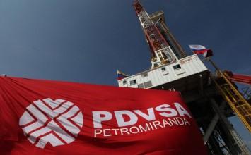 Diez mil trabajadores han dejado Pdvsa desde 2009 por bajos sueldos y persecución política