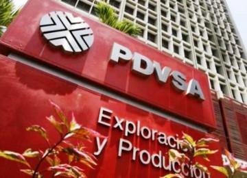 Venezuela analiza opciones para pagar deuda de 66.280 millones de dólares