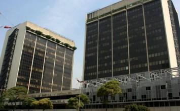 Pdvsa consigue canjear 39,4% de bonos 2017