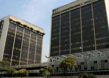 Pdvsa ejercerá acciones legales en Portugal por caso del Banco Espíritu Santo