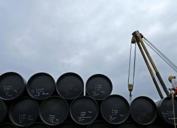 Miembros de la OPEP se alejaron en junio de recorte en producción pactado