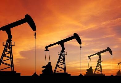 El petróleo se mantiene estable en mercados de Londres y Nueva York