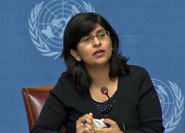 Alto comisionado de la ONU rechaza anulación de la Ley de Amnistía por el TSJ