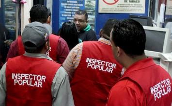 Sundde sancionará a empresas que aumenten precios de productos importados