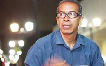 Boza: Pymes son una ventana para mejorar desarrollo económico