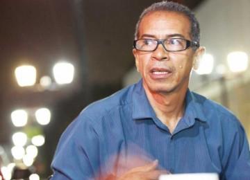 Tony Boza propone usar tecnología para vigilar procesos productivos