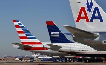 American Airlines investiga incidente entre auxiliar de vuelo y pasajera