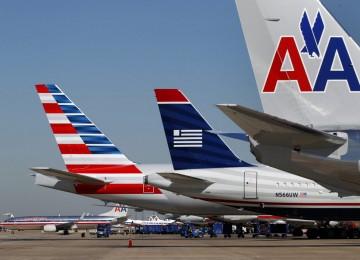 Venezuela debe 3,7 millardos de dólares a líneas aéreas internacionales