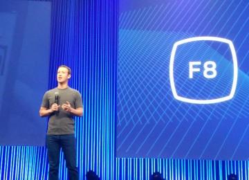 Facebook contratará a 3.000 personas para filtrar contenidos violentos
