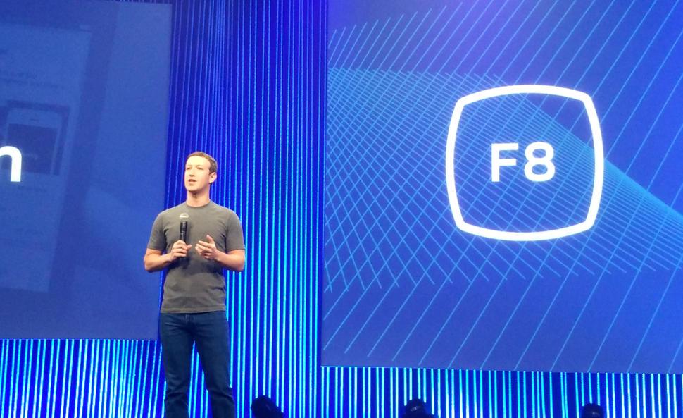 facebook-f8-mark-zuckerberg-garzon-cnet