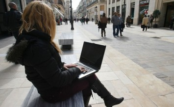 Facebook empezará a experimentar con un sistema público de WiFi de alta velocidad