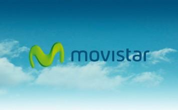 Movistar subió precios a servicios fijos, móviles, Internet y televisión digital