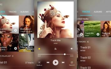 Samsung Music llega a más modelos