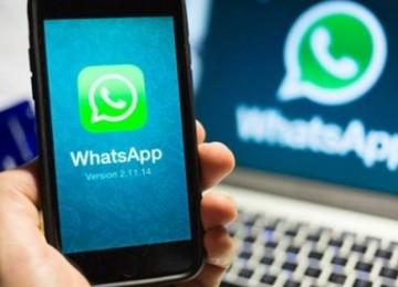 WhatsApp tendrá nuevas opciones en su aplicación