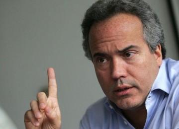 Grisanti: Venezuela está en capacidad de pagar servicio de deuda